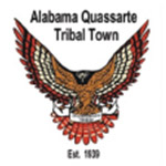 Alabama/Quassarte Tribal Town