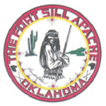 Fort Sill Apache Tribe