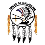 Iowa Tribe of Oklahoma