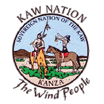 Kaw Nation