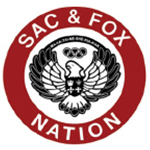 Sac & Fox Nation
