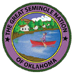 Seminole Nation of Oklahoma