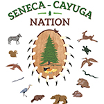 Seneca-Cayuga Nation