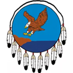 Modoc Nation